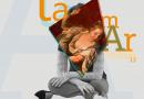 Estudo Bíblico sobre Tamar, filha de Davi. Mulheres cristãs contra a cultura do estupro.