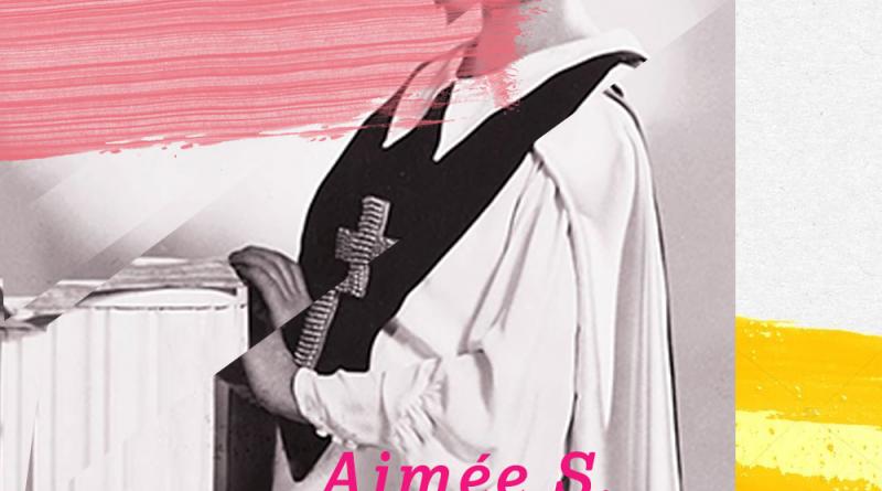 Aimee Semple McPherson, missionária, pregadora e fundadora da Igreja Quadrangular.