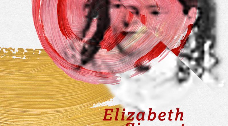 Mulheres na história do cristianismo brasileiro - Elizabeth Simonton - Presbiteriana