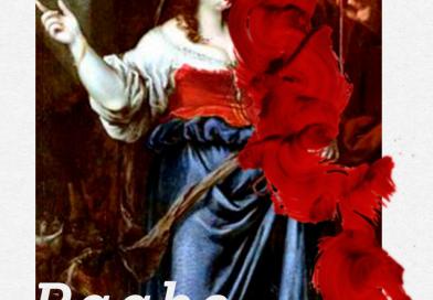 Quem foi Raabe, exemplo de Raabe na bíblia, o que podemos aprender com essa mulher bíblica.